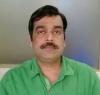 Dr. L K Desai - Dermatologist
