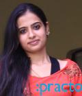 Dr. Priyanka Bhasin - Homeopath