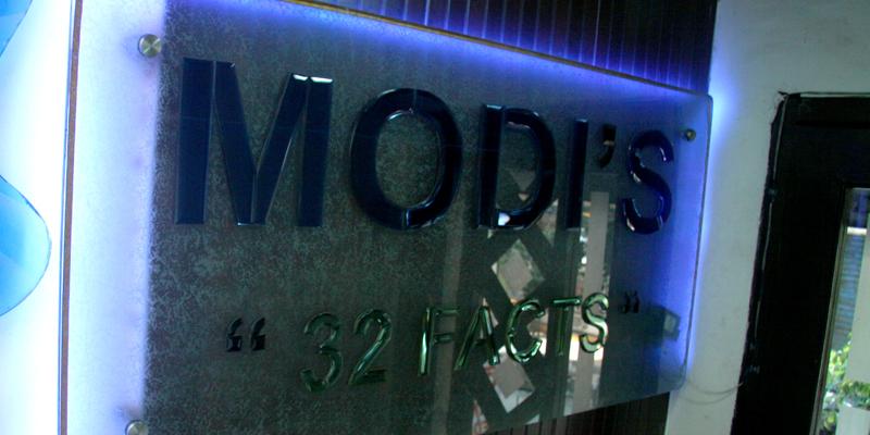 32 facts modis dental prosthodontic center prosthodontics clinic 32 facts modis dental prosthodontic center stopboris Gallery