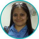 Dr. Priyanka Rawat - Dentist