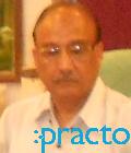 Dr. A K Chopra - Dermatologist