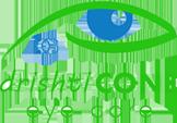 Drishti Cone Eye Care