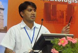 Dr. Nitin Jain - Dermatologist