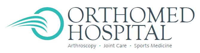 Orthomed Hospital