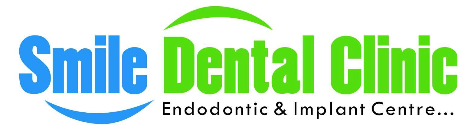 Smile Dental Clinic