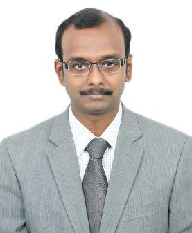 Dr. Rajesh T R - Cardiac Surgeon