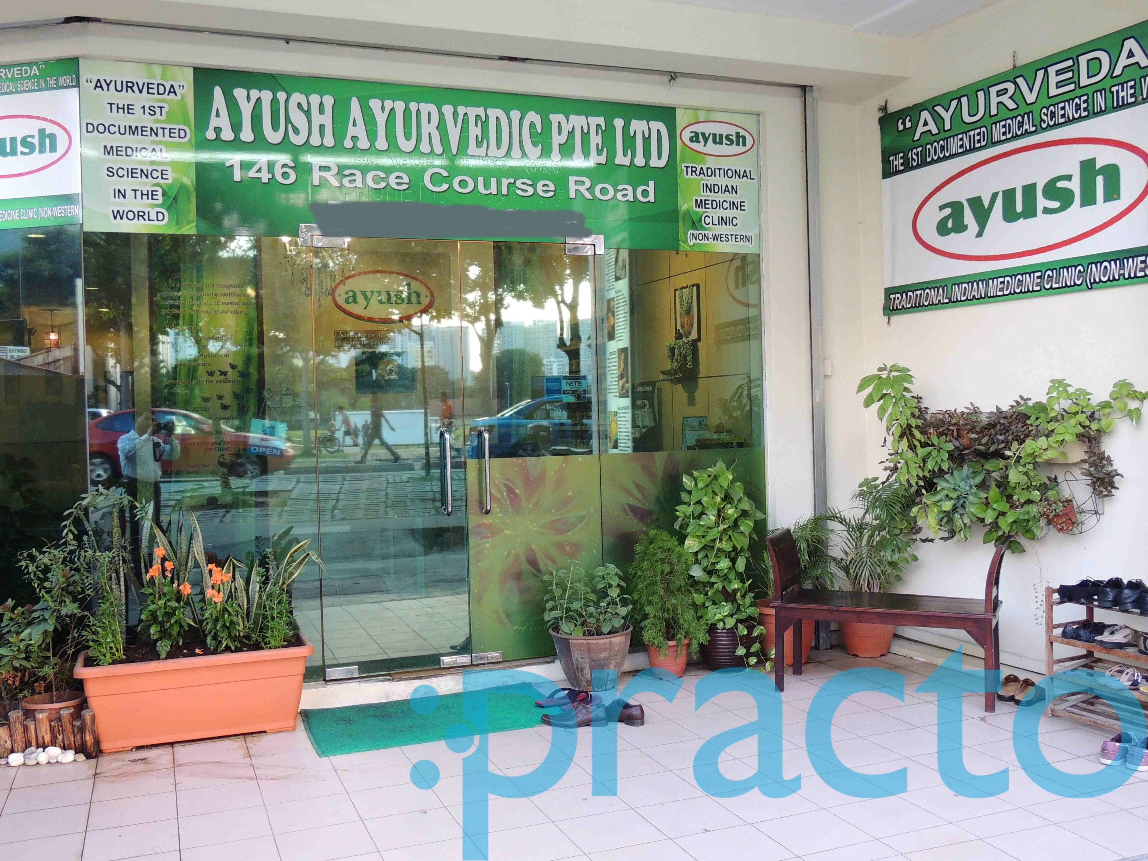 Garcinia cambogia true or fake