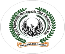 Phoenix Superspeciality Homoeopathy Clinic & Research Centre Pune
