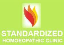 Standardized Homoeopathic Clinic