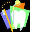 Shree Dental Clinic