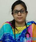 Dr. Ridha Singh Gupta - General Physician