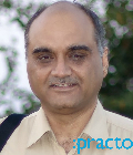 Dr. Rajive Bhatia - Ear-Nose-Throat (ENT) Specialist