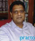 Dr. Shrikant Kaushik - Orthopedist