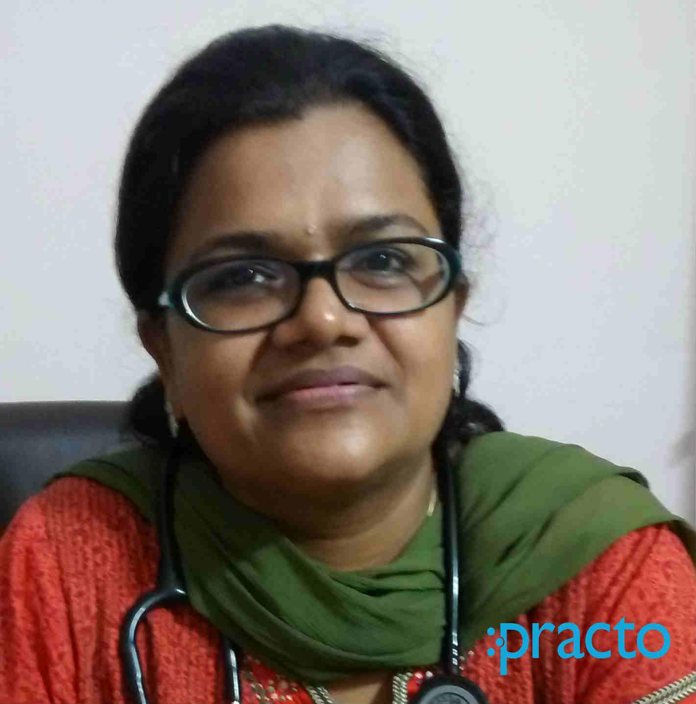 Dr. Kanchan Gupta - Gynecologist/Obstetrician