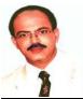 Dr. Deepak Ugra - Pediatrician