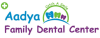 Aadya Family Dental Center