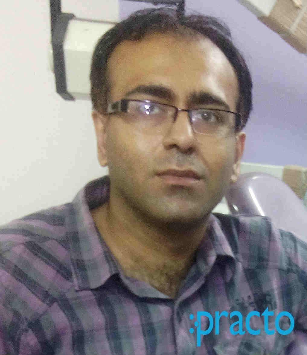 dr mendiratta s dental clinic dentistry clinic in lajpat nagar dr mendiratta s dental clinic dentistry clinic in lajpat nagar delhi book appointment view fees feedbacks practo