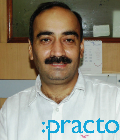 Dr. Sumit Gulati - Dentist