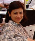 Dr. Joyeeta Basu - General Physician