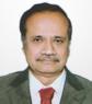 Dr. Sai Kumar P R - Ear-Nose-Throat (ENT) Specialist