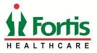 Fortis Flt. Lt. Rajan Dhall Hospital