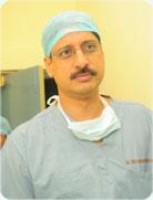 Dr. Vemuru sudhakar Prasad - Plastic Surgeon