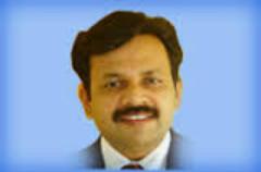 Dr. Rajkumar S Alle - Dentist