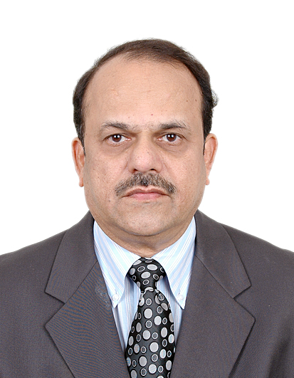 Dr. S K Shenoy - Gynecologist/Obstetrician