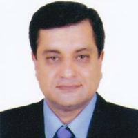 Dr. Raju Sahetya - Gynecologist/Obstetrician