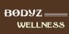 Dr Anju Kollare Health & Wellness Cosmetic Clinic