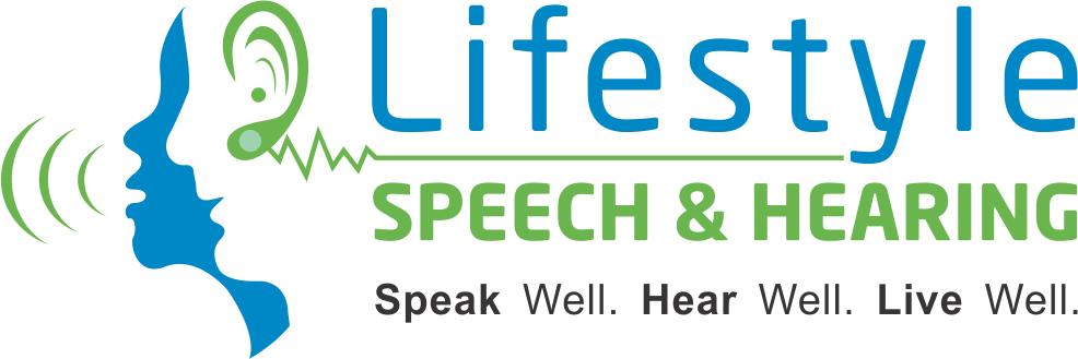 Lifestyle Speech & Hearing