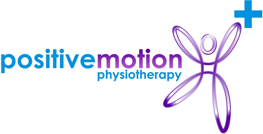 Positivemotion Physiotherapy