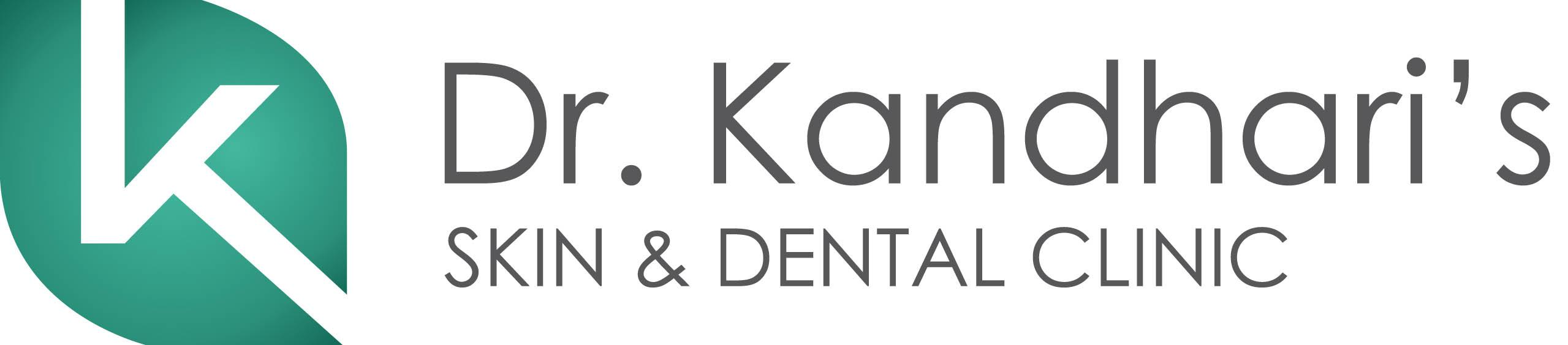 Dr. Kandhari's Skin And Dental Clinic