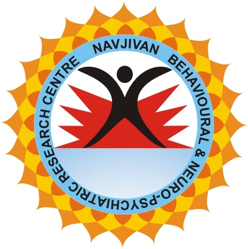 Navjivan : Behavioural & Neuro-Psychiatric Research Centre