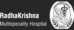 Radhakrishna Multispeciality Hospital