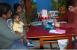 Radhakrishna Multispeciality Hospital - Image 1