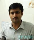 Dr. Kaushik K Murthy - Pediatrician