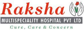 Raksha Hospital