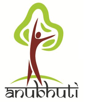 Anubhuti Ayurveda Clinic and Panchakarma Center