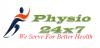 physio24x7 clinic & rehabilitaion