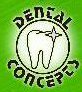 Dental Concepts - Dental Spa and Implant Clinic