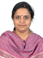 Dr. Jayanthi Viswanatha - Pediatrician
