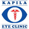 Kapila Eye Clinic