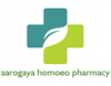 Aarogya Homoeopathic Pharmacy & clinic