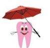 Denta'Glo Dental Clinic & Implant Centre