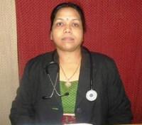 Dr. Pratibha Aggarwal - Gynecologist/Obstetrician