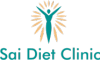 Sai Diet Clinic
