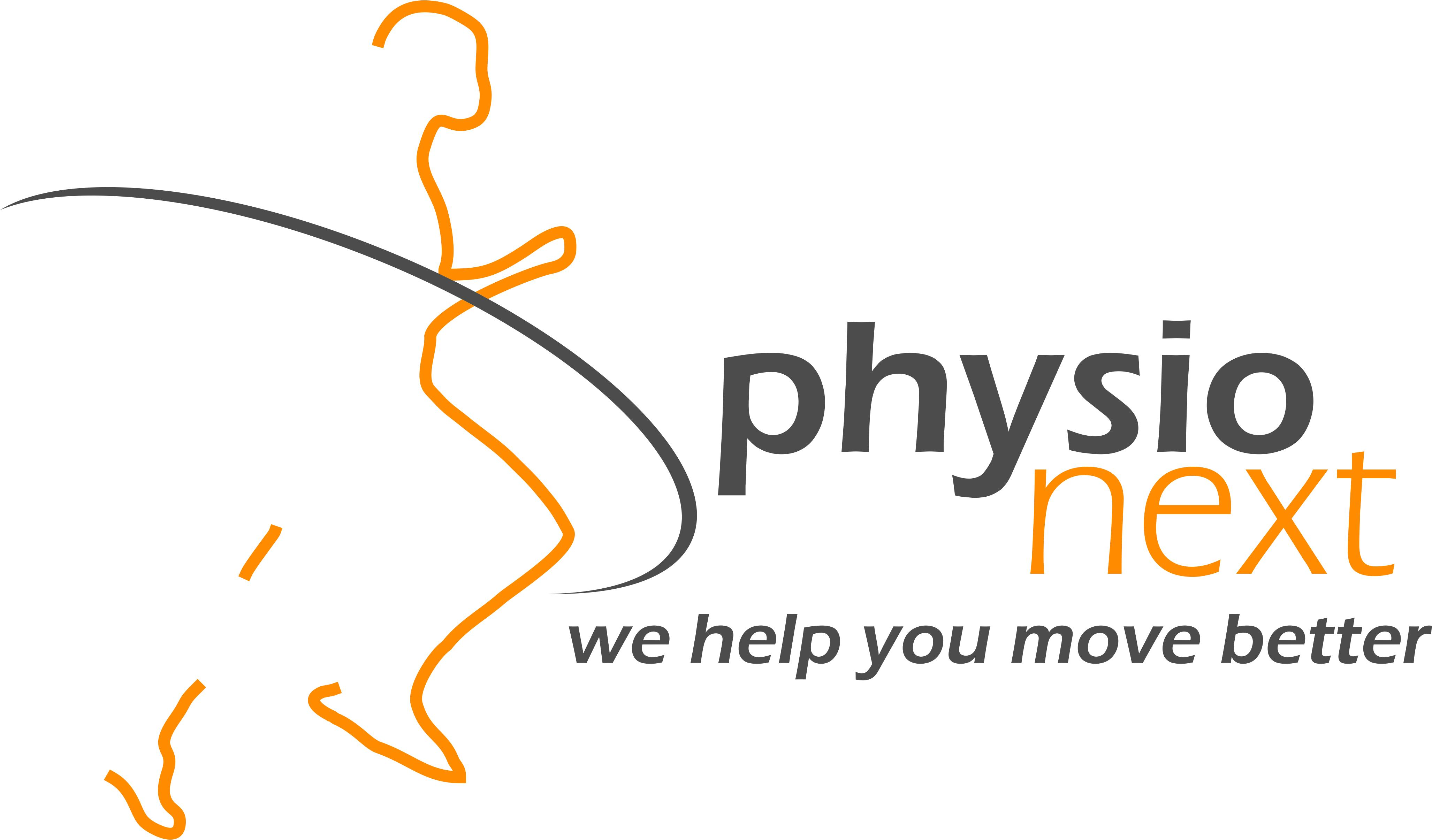 Physionext