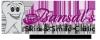 Bansal's Skin & Smile Clinic
