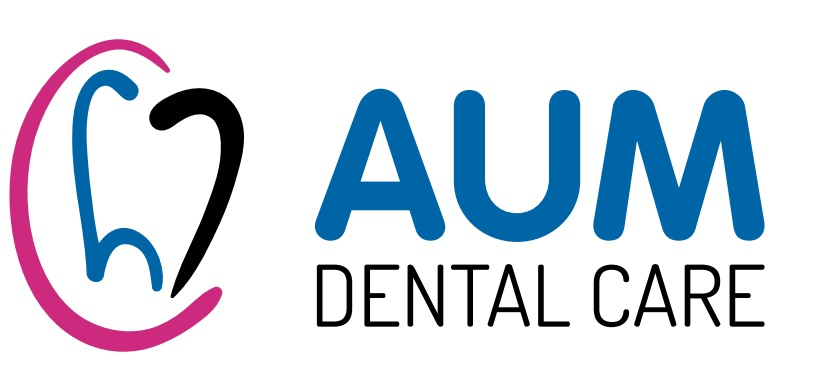 Aum Dental Care